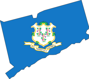 Connecticut Senate President Files Bill to Legalize Cannabis, Separate Measure Filed in House
