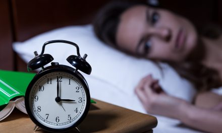 Marijuana Strains that are Best for Insomnia