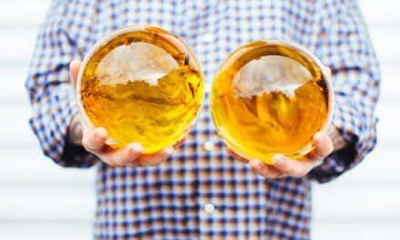 """Dragon Balls"" Contain 3,000 Grams of Marijuana Oil Each"