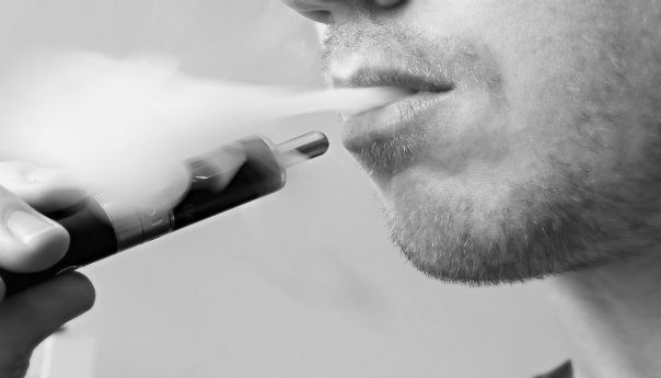 WA: Companion Bills Filed to Raise Age for Buying, Selling and Using Tobacco and Vapor Products