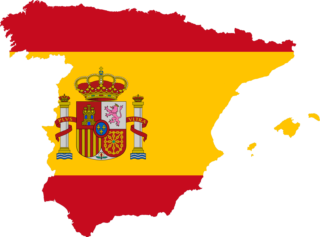 CBD in Spain and the EU
