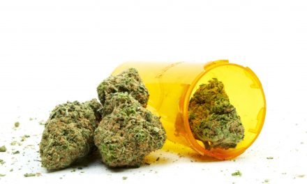 Colorado Senate Committee Votes to Allow those with PTSD and Acute Stress Disorder to Use Medical Cannabis