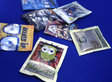 Synthetic Marijuana Linked To Seizures, Psychosis And Death