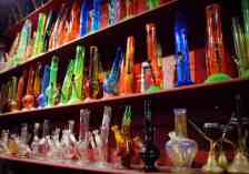 Oregon Bill Would Ban Most Outlets from Selling Marijuana Paraphernalia Like Pipes and Bongs
