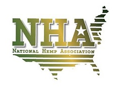 National Hemp Association Reaches Signature Goal in Support  Of Hemp Legalization