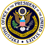 Trump Administration May Eliminate Office of National Drug Control Policy/Drug Czar Position