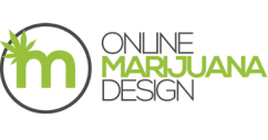 "Online Marijuana Design Wins ""Best Branding Agency"" Category at DOPE Industry Awards Washington"