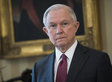 Jeff Sessions Issues Ominous Warning On State Marijuana Legalization