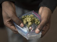 People In Houston Are No Longer Going To Jail For Marijuana Possession