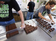 The Conversation US:  Edible Marijuana: What We Need To Know To Protect Kids