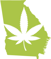 Georgia House Passes Medical Marijuana Bill