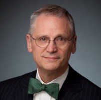 "Congressmember Blumenauer: Sessions ""Unfit"" to Serve as AG, ""Must Go"""