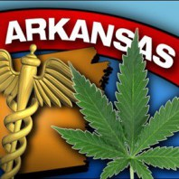 Arkansas Senate Rejects Measure to Ban Smoking of Medical Cannabis
