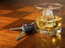 Colorado DUI Charges Down Significantly Since Marijuana Legalization