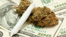 Massachusetts to Garner Up to $172 Million in Annual Taxes From Marijuana Sales By 2020