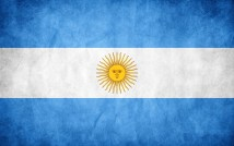 Argentina Senate Unanimously Approves Legislation to Legalize Medical Marijuana, Sent to President