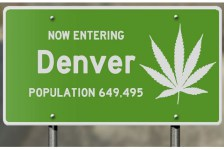 A Guide to Denver Marijuana Tourism
