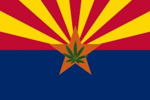 Arizona Court Overturns Law Making it Illegal to Use Medical Cannabis on College Campuses