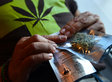 Support For Legalizing Marijuana Has Never Been So High