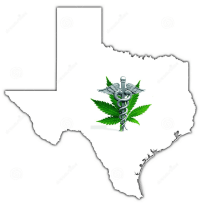 Texas House Committee Holding Hearing on Medical Marijuana Legislation Tomorrow (May 1)