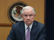 Congress Gives Jeff Sessions $0 To Go After Medical Marijuana Laws
