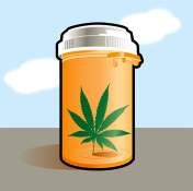 Medical Cannabis for PTSD Bill Passed by New York Assembly