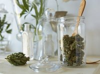 Everything You Ever Wanted To Know About Weed Wedding Bars