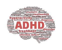 Cannabis May Treat Symptoms of ADHD, Finds New Study