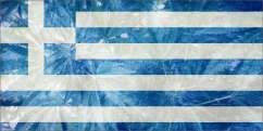 Medical Cannabis Legalized in Greece