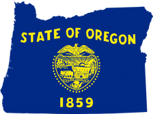 Oregon Legislature Passes Bill to Defelonize Possession of Ecstasy, Heroin, Cocaine and Other Drugs