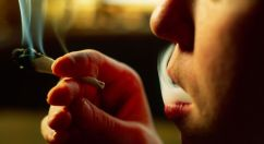 Alaska Officials Vote to Allow On-Site Consumption of Marijuana at Retail Outlets
