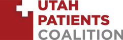 Poll: 78% of Utah Voters Support Initiative to Legalize Medical Marijuana