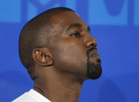 Kanye West Lawsuit Sheds Light On His Mental State When He Canceled Concert Tour