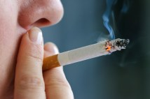 "Oregon Raises Age for Tobacco Products and ""Inhalant Delivery Systems"" to 21"