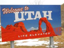 Utah Medical Marijuana Advocates Given Approval to Begin Signature Gathering on Initiative