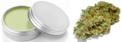 Study: Topical Marijuana Effective for Managing Pain Associated With Wounds, Can Reduce Opioid Use