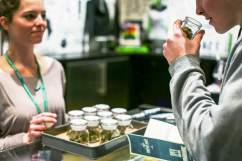 There Are Nearly 150,000 Full-Time Marijuana Jobs in the U.S., 22% Increase from Last Year