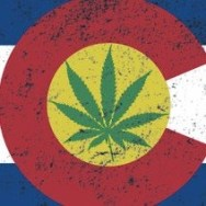 For First Time Monthly Recreational Marijuana Sales Surpass $100 Million in Colorado