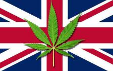 U.K.: Parliament Votes Unanimously on Bill to Legalize Medical Cannabis