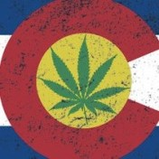 Colorado: $1 Billion in Legal Marijuana Sold in First 8 Months of 2017