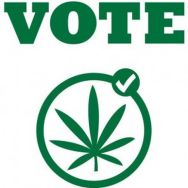 Voters in Athens, Ohio Vote to Depenalize up to 200 Grams of Marijuana, 10 Grams of Hash