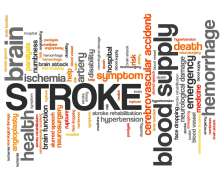 "Study: CBD a ""Therapeutic Candidate for Stroke Prevention"""