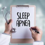 Study Finds Cannabinoids May Effectively Treat Obstructive Sleep Apnea