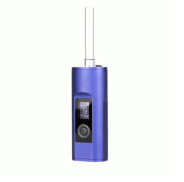 How To Choose The Right Arizer Vape For You?