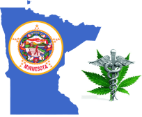 Minnesota Adds Autism and Obstructive Sleep Apnea as Qualifying Medical Cannabis Conditions