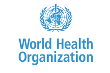 World Health Organization Says CBD Shouldn't be a Controlled Substance