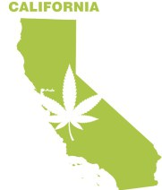 California: Legal Marijuana Sales Begin in Four Days