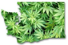 WA: Bill Prohibiting Use of Public Resources to Assist Federal Marijuana Crackdown Receives Public Hearing