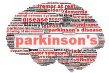Study: Cannabis May Provide Treatment Option for Parkinson's Disease