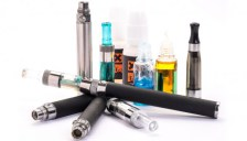 WA: House Committee Passes Measure Establishing 60% Tax on Vapor Products